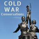 Cold War Conversations - Ian Sanders