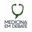 Medicina em Debate - Medicina em Debate
