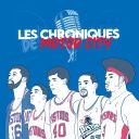 Chroniques de Motor City - l'Histoire des Detroit Pistons - PistonsFR