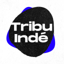 Tribu Indé I Freelances & Créateurs - Alexis Minchella