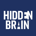 Hidden Brain - Hidden Brain