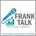 Frank Talk - Frank Travers