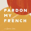 Pardon My French with Garance Doré - Garance Doré