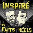 Inspiré de faits réels - Charles & Mathias