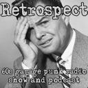 Retrospect '60s Garage Punk Show - Phil Grey