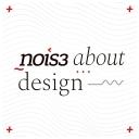 NOIS3 about Design - NOIS3