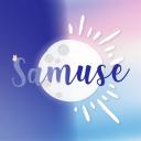 Samuse ASMR & Podcast - Samuse