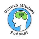 Growth Mindset Podcast - Sam Harris