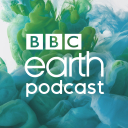 BBC Earth Podcast - BBC Earth