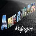 American Refugee - Sam Graber
