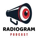 Radiogram - Marek Rak