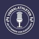 Verbalathleten - Die Stimmen von Eurosport - Eurosport