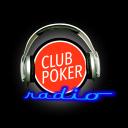 Club Poker Radio - Club Poker