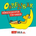 Ohrenbär Podcast | Ohrenbär - Ohrenbär, Rundfunk Berlin-Brandenburg, Germany