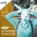 WDR Hörspiel-Speicher - Westdeutscher Rundfunk