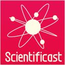 Scientificast - Scientificast