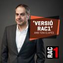 Versió RAC1 - L'hora a hora - RAC1