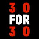 30 For 30 Podcasts - ESPN, ESPN Films, 30for30