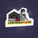 WAKE UP Conversations - Anaïs Raoux
