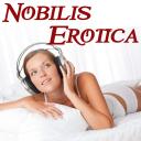 Nobilis Erotica - Nobilis Reed