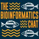 the bioinformatics chat - Roman Cheplyaka