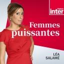 Femmes puissantes - France Inter