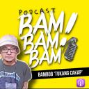 PODCAST BAMBAMBAM! - BAMBOB