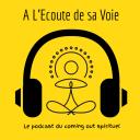 A L'Ecoute de sa Voie - Christine Degioanni