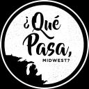 ¿Qué Pasa, Midwest? - WNIN