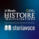 Storiavoce - Storiavoce