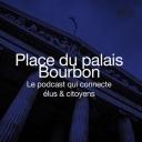 Place du palais bourbon - Place du Palais Bourbon