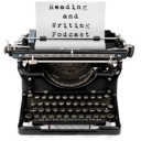 Reading And Writing Podcast - Jeff Rutherford