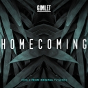 Homecoming - Gimlet