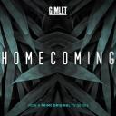 Homecoming - Gimlet
