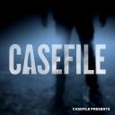 Casefile True Crime - Casefile Presents