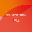 Halte spirituelle - RCF