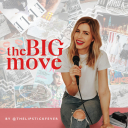 The Big Move - Em Roberts