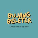 Podcsat Bujang Beleter - Faiq Nadhir