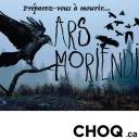 Ars Moriendi - CHOQ.ca