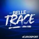 Belle Trace - Eurosport