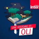 Oli - France Inter