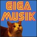 Giga Musik - Giga Musik