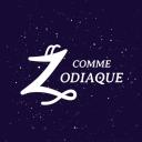 Z comme Zodiaque - ZcommeZodiaque