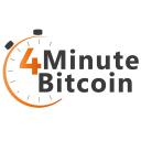 4 Minute Bitcoin Daily News - Gary Leland the Crypto Podcaster