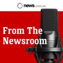 From The Newsroom - news.com.au