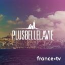Plus belle la vie - France Télévisions