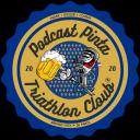 Podcast Pinta Triathlon Cloub - PPTC - Podcast Pinta Triathlon Cloub