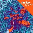 Fermez les yeux - ARTE Radio