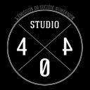 Studio404 - QUALITER