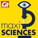 Maxisciences - Prisma Media
